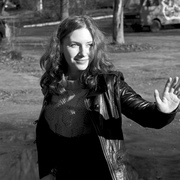 Юлия, 28 лет, Овен
