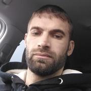 Дима 34 Буденновск