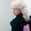 Elena, 42, г.Севастополь