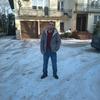 Влад Данилюк, 23, г.Луганск