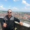 Алексей, 43, г.Кишинёв