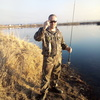 Денис, 36, г.Иркутск
