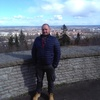 baruka, 36, г.Вильнюс