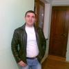Арут, 32, г.Ростов-на-Дону