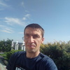 Сергей, 33, г.Чухлома