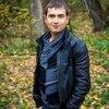 Alex, 24, г.Йошкар-Ола