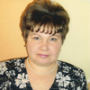 Svetlana, 52, г.Нефтеюганск