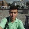 Антон, 23, г.Стерлитамак