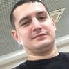 Эдуард, 30, г.Уфа