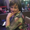 Татьяна, 65, г.Одоев