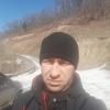 Виктор, 37, г.Владивосток