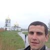 bogdan, 26, Бориспіль