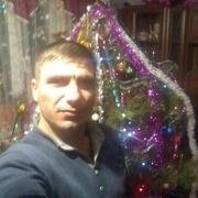 Вадим 30 Одесса