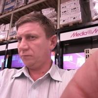 Макс, 42 года, Рыбы, Кемерово