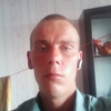 гена, 31, г.Щучье