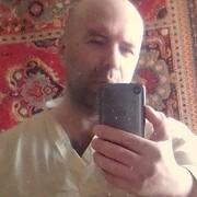 Вадим 🇷🇺 47 лет (Козерог) Новокузнецк