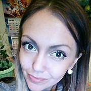 Марина, 34, г.Кронштадт