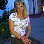 Ylia 35 Петриков