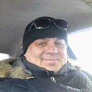 михаил, 56, г.Бор