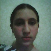 Мадина, 29, г.Махачкала