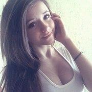 Лена Смирнова, 26, г.Губкинский (Ямало-Ненецкий АО)