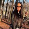 Александра, 26, г.Киев