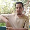 Пётр, 33, г.Усть-Каменогорск