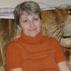 Юлия, 48, г.Старый Оскол