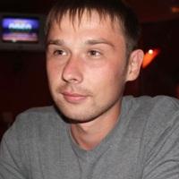 Leonid, 34 года, Лев, Хабаровск