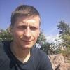 Дмитрий, 32, г.Витебск