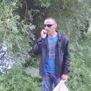 Андрій 34 Нетешин