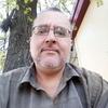 Pavel, 44, Bakhmut