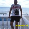 Евгений, 36, г.Волгодонск