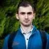 Ion, 29, г.Рыбница