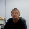 Алексей, 53, г.Сатка