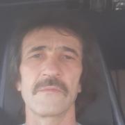 Юрий, 50, г.Кашира