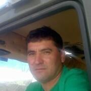 Якуб 50 Душанбе