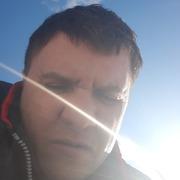 Алексей, 39, г.Красноуральск