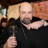 Георг, 47, г.Армавир