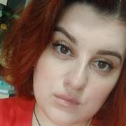 Катрин, 31 год, Водолей