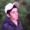 икбол, 17, г.Душанбе