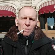 Сережа 46 Москва