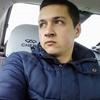 Valentin, 20, г.Житомир