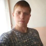 Дима, 23, г.Куса