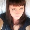 Наталия, 35, г.Вологда