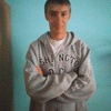 Андрей, 43, г.Витебск