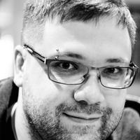 Алекс Лепенсон, 38 лет, Весы, Санкт-Петербург