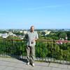 Василий, 63, г.Таксимо (Бурятия)