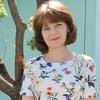Татьяна, 45, г.Невинномысск
