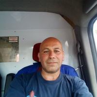 Сергій, 48 років, Діва, Жовква